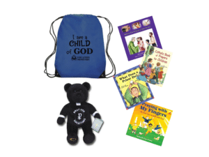 vocations boy backpack bundle.