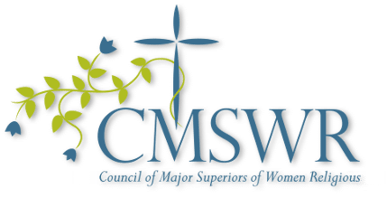 Council of Major Superiors of Women Religious logo