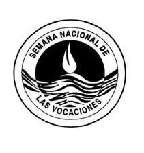 national vocation awareness week spanish logo