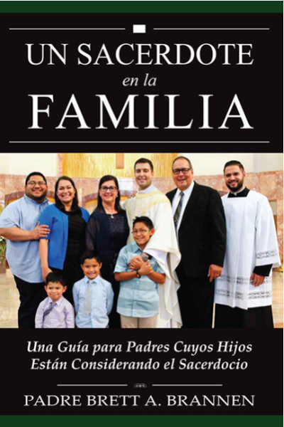 A-Priest-in-the-Family-cover.
